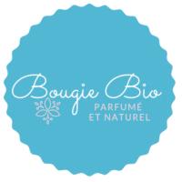 Bougies bio et naturel