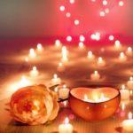 Les meilleures bougies : TOP 3 avec vos avis, vos préférées