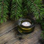 Bougies parfumées : une invitation à la détente